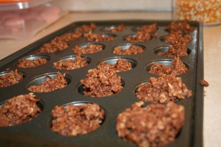nutella no bake 006 - Copy