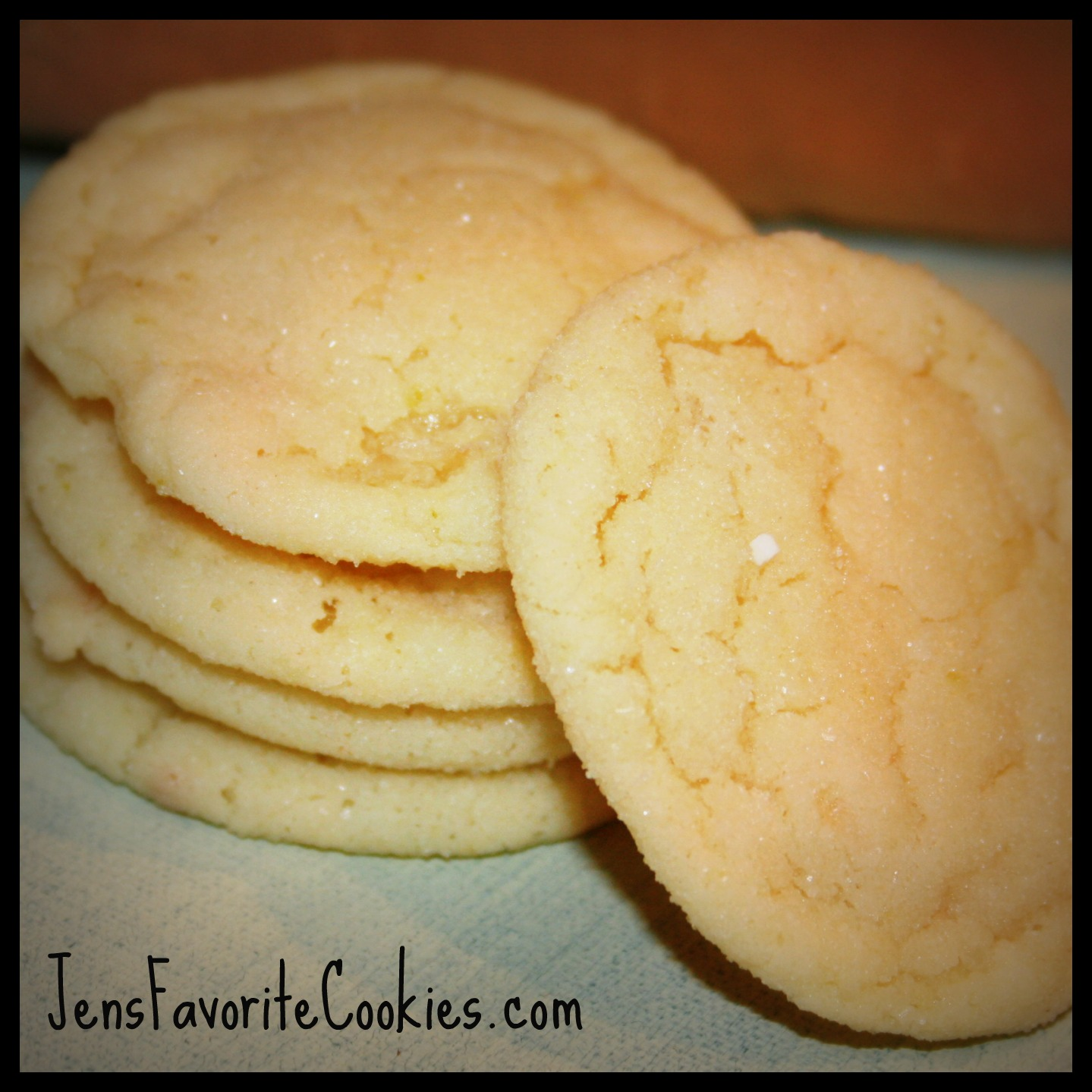 lime sugar cookies chewy coconut lime sugar key lime coconut sugar ...