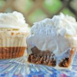 Biscoff-Ice-Cream-Cupcake