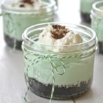 Mini-No-Bake-Grasshopper-Pie3