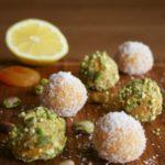 apricot-truffles03